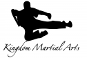 Kingdom Martial Arts | Train with the Kingdom