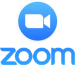 Click here to join the weekly ZOOM live Kingdom Classes. Must have password to enter